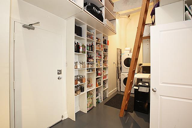 storage room2