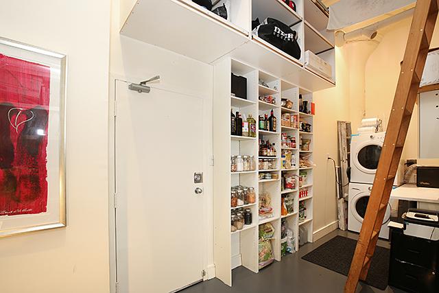storage room3