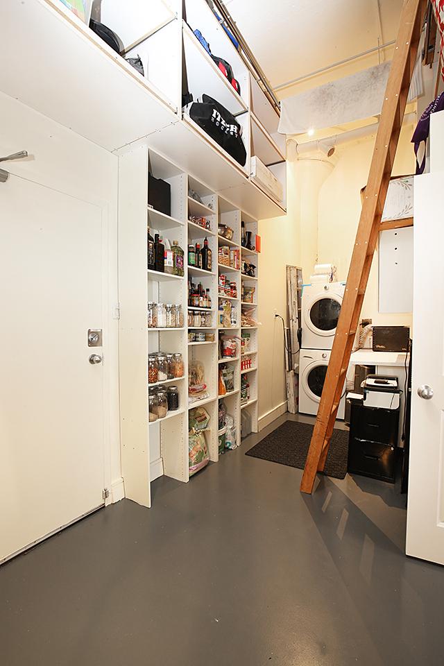 vert storage room2