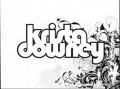 Krista Downey Graphic Design
