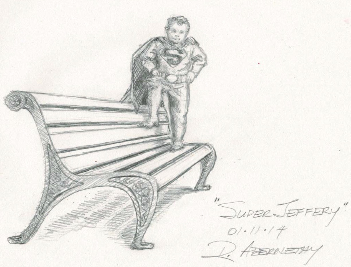 20140116051019-Jeffrey_Superman_Sketch