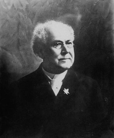 Alexander_Muir