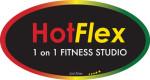 Hotflex