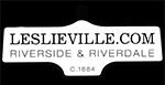 Leslieville Riverdale Riverside Real Estate History: Street names Galt Avenue to Howie Avenue | Leslieville Toronto: Neighbourhood and Real Estate