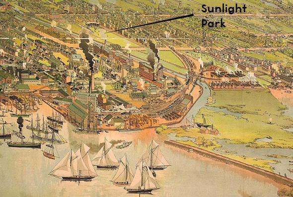 2011712-sunlight-park-1183