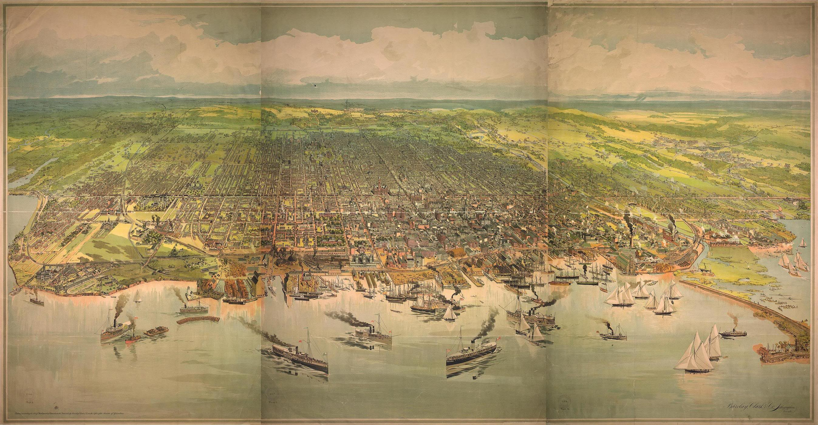 Chromolithograph_of_City_of_Toro-2