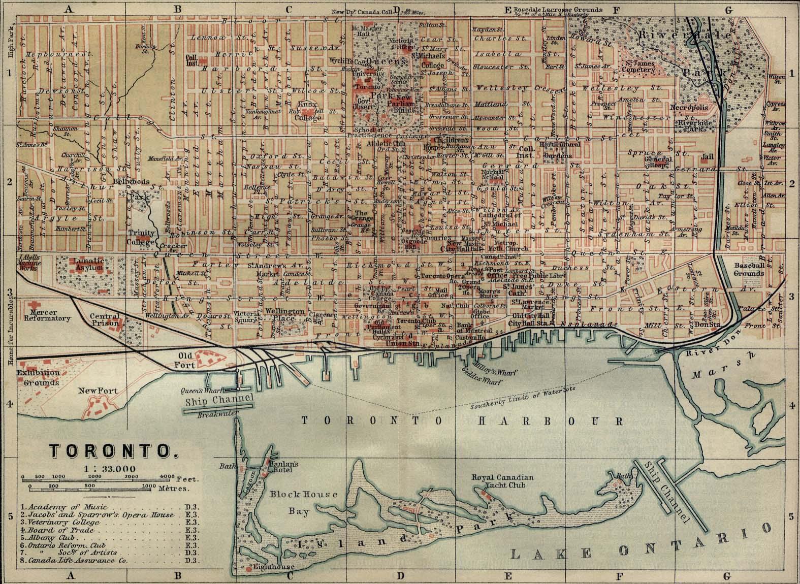 toronto_1894-large-map