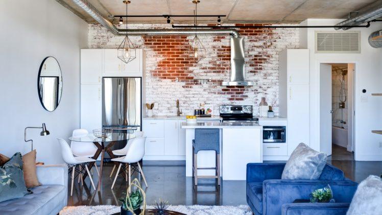 Leslieville Real Estate: 68 Broadview Avenue Suite 419