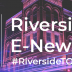 Leslieville/Riverside News: #Riverside TO BIA Weekly Update