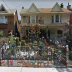 What is the story behind the Leslieville Doll House?The Unique Leslieville Real Estate Blog