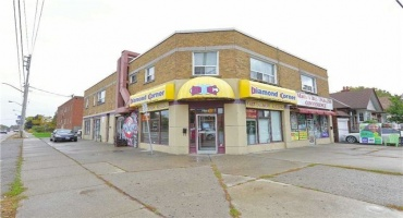 Toronto,Ontario M4C3G1,Sale of business,Coxwell,E3952416