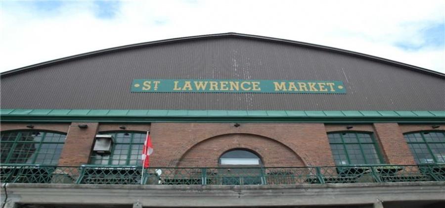 Toronto,Ontario M4L1C9,Sale of business,Queen,E3991772