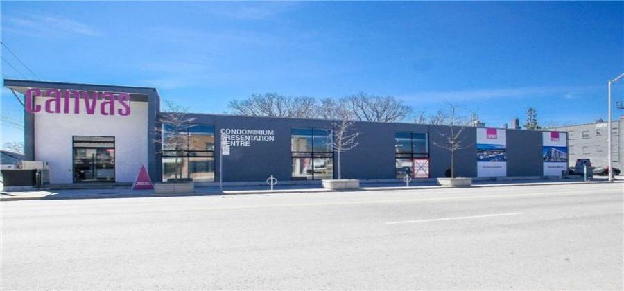 Toronto,Ontario M4C 1K7,Sale of business,Danforth,E3772637