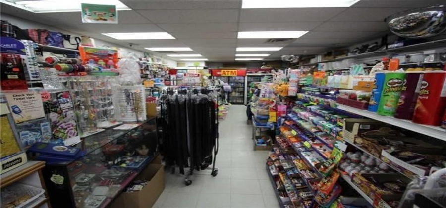 Toronto,Ontario M4C1L8,1 BathroomBathrooms,Sale of business,Danforth,E4028295