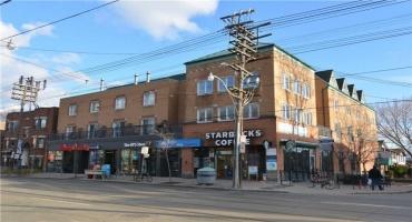 Toronto,Ontario M4E1G3,Commercial/retail,Queen,E4025497