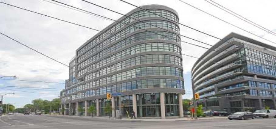 Toronto, ,Condo apt,Sale,1201,1067