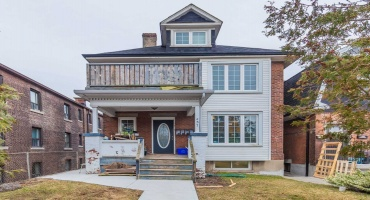 Toronto, Ontario M4L1V2, 7 Bedrooms Bedrooms, ,5 BathroomsBathrooms,Detached,Sale,Kingston,E5173028