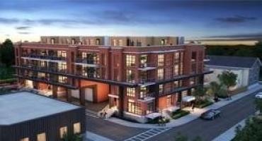 Toronto, Ontario M4M 2P5, 2 Bedrooms Bedrooms, ,2 BathroomsBathrooms,Condo apt,Sale,Logan,E5180137
