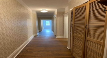Toronto, Ontario M4L1E9, 3 Bedrooms Bedrooms, ,5 BathroomsBathrooms,Multiplex,Sale,Queen,E5223564