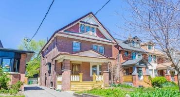 Toronto, Ontario M4K1X8, 6 Bedrooms Bedrooms, ,4 BathroomsBathrooms,Detached,Sale,Fulton,E5233319
