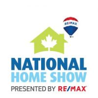 Hi Neighbours! Are you interested in free Home Show tickets?
