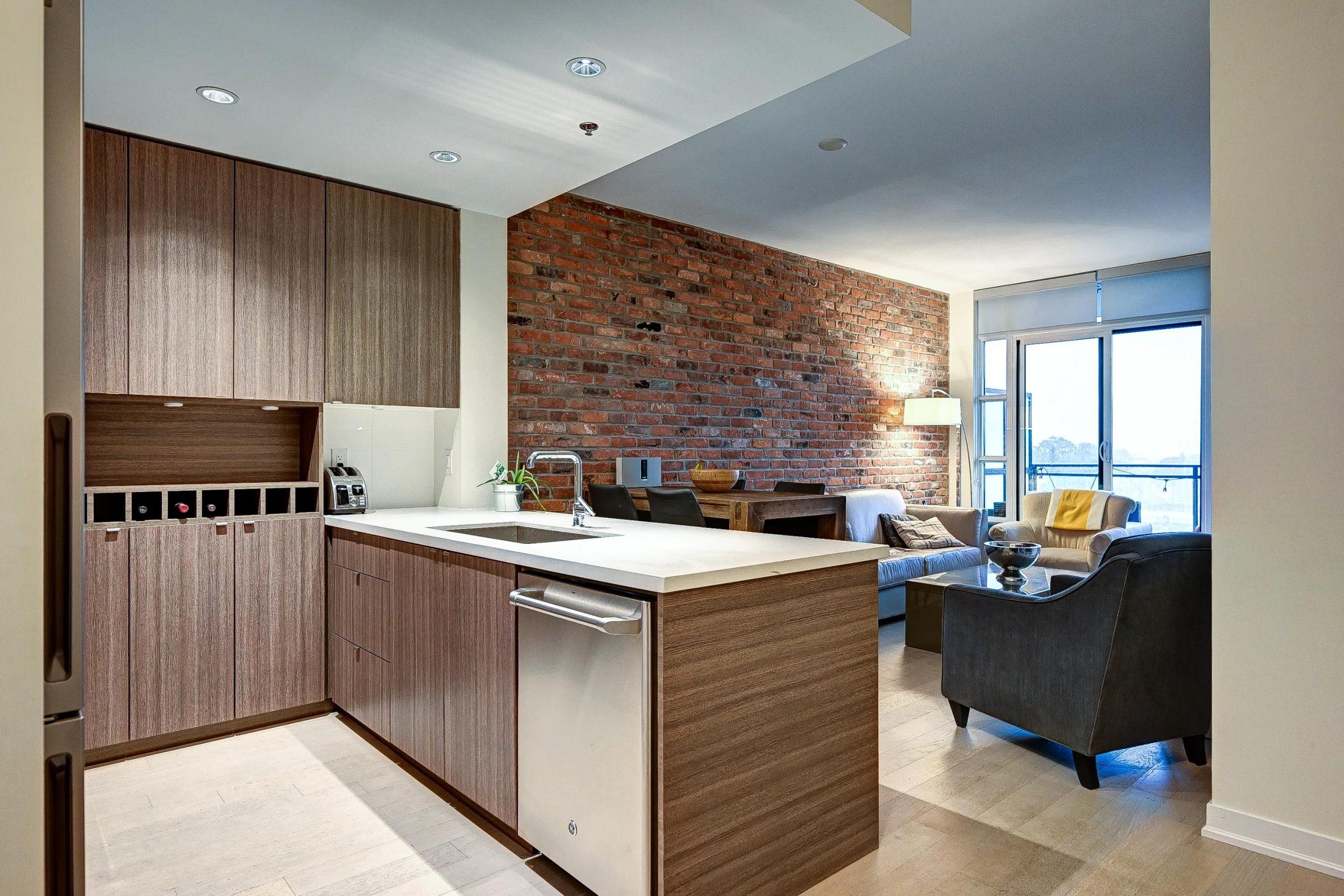 New Toronto Listing: 88 Colgate Ave Unit 622